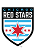 Chicago Red Stars