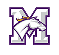 Rolling Meadows High School Football