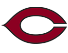 University of Chicago, Athletic Team