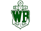 West Bloomfield High School Football Team